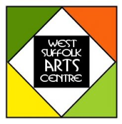 West Suffolk Arts Centre